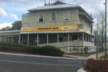 Recently Listed 1 Pilton Street, GREENMOUNT, 4359, Queensland