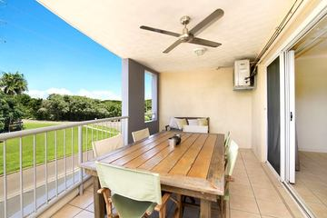 Recently Sold 8/102 McMinn Street, DARWIN CITY, 0800, Northern Territory