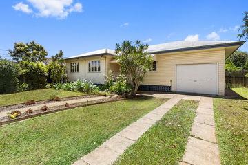 Recently Sold 7 HAIG STREET, WYNNUM WEST, 4178, Queensland