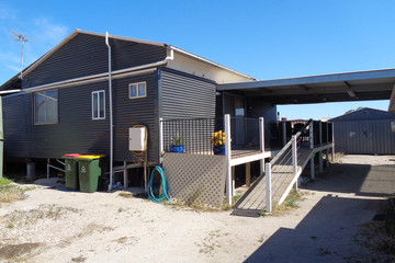 Recently Sold 3 PRION COURT, THOMPSON BEACH, 5501, South Australia