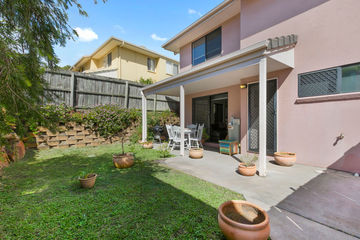Recently Sold 4 20 HUNTER STREET, MANLY WEST, 4179, Queensland