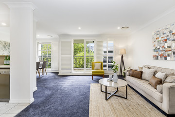 Recently Sold 5/24 RIDGE STREET, NORTH SYDNEY, 2060, New South Wales