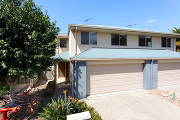 Recently Sold 26/40 Hargreaves Road, MANLY WEST, 4179, Queensland
