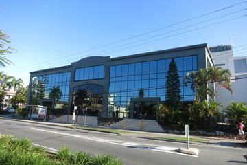 Recently Sold 34 - 36 Thomas Drive, CHEVRON ISLAND, 4217, Queensland