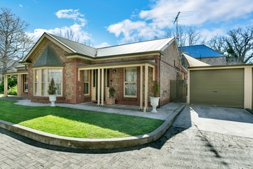 Recently Sold 2/12 Cameron Road, MOUNT BARKER, 5251, South Australia
