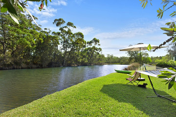 Recently Listed 3 Oak Avenue, Lake Tabourie, 2539, New South Wales