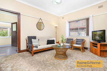 Recently Sold 214 Bexley Road, EARLWOOD, 2206, New South Wales