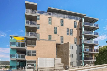 Recently Sold 7/14-16 Batley Street, WEST GOSFORD, 2250, New South Wales