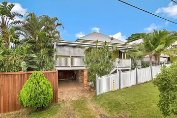 Recently Sold 7 FERGUSON STREET, NORTH IPSWICH, 4305, Queensland