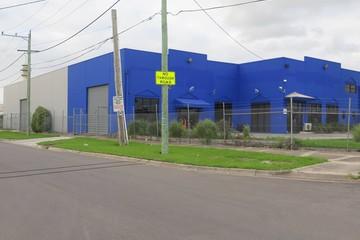 Recently Listed 586 Ballarat Road, Sunshine, 3020, Victoria