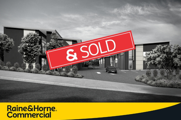 Recently Sold Unit 3 / 50 Nells Road, WEST GOSFORD, 2250, New South Wales