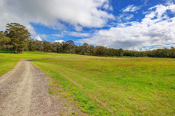 Recently Sold 530 Redhills Road, FITZROY FALLS, 2577, New South Wales
