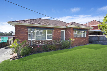 Recently Sold 15 Burke Road, DAPTO, 2530, New South Wales