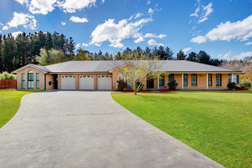 Recently Sold 54B Trotters Lane, MOSS VALE, 2577, New South Wales