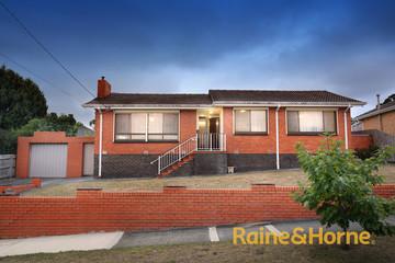 Recently Sold 24 Alexander Street, HALLAM, 3803, Victoria