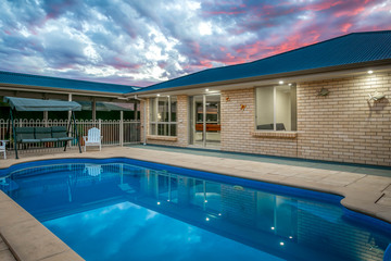 Recently Sold 34 Endeavour Drive, MCCRACKEN, 5211, South Australia
