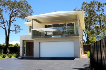 Recently Sold 3/29 Duncan Street, HUSKISSON, 2540, New South Wales