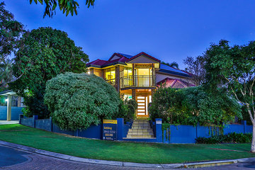 Recently Sold 2 Goodwood Place, Carindale, 4152, Queensland