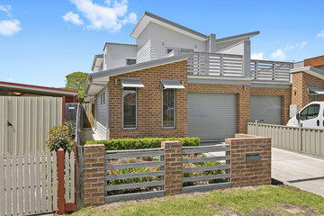 Recently Sold 57 ROSEBUD PARADE, ROSEBUD, 3939, Victoria