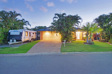 Recently Sold 24 Stephens Street, UPPER COOMERA, 4209, Queensland