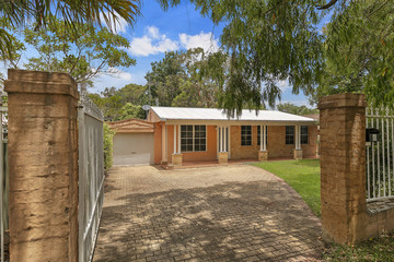 Recently Sold 4 Ulana Avenue, BUDGEWOI, 2262, New South Wales