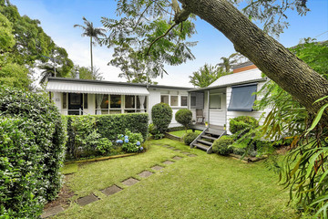 Recently Sold 64 Frenchs Forest Road East, Frenchs Forest, 2086, New South Wales