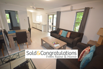 Recently Sold Unit 22 Lychee Tree, 95 Davidson Street, PORT DOUGLAS, 4877, Queensland