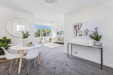Recently Sold 6/46 Harriette Street, NEUTRAL BAY, 2089, New South Wales