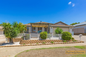 Recently Sold 1/49 Mylestom Circle, POTTSVILLE, 2489, New South Wales