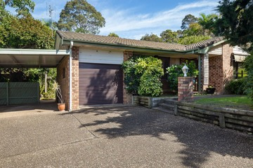 Recently Sold 73 Eric Fenning Drive, SURF BEACH, 2536, New South Wales
