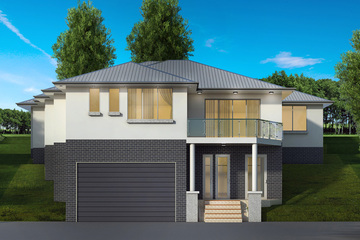 Recently Sold 3 Baywood Street, DAPTO, 2530, New South Wales