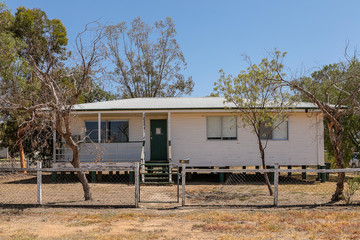 Recently Sold 15 SOUTH STREET, ROMA, 4455, Queensland
