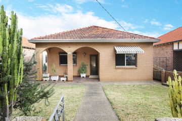 Recently Sold 34 Links Avenue, CONCORD, 2137, New South Wales