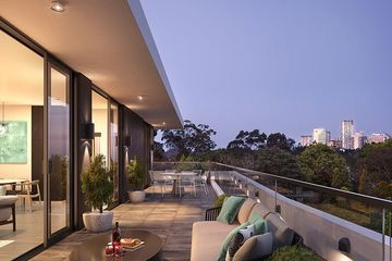 Recently Listed 586-592 Mowbray Road, Lane Cove, 2066, New South Wales