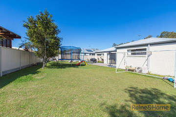 Recently Sold 26 Sugar Glider Drive, POTTSVILLE, 2489, New South Wales