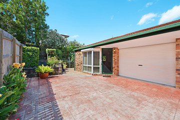 Recently Sold 3/32 OSTERLEY ROAD, CARINA HEIGHTS, 4152, Queensland