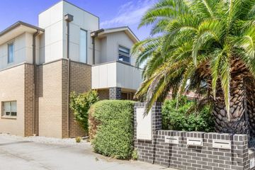 Recently Sold 1/874 PASCOE VALE ROAD, GLENROY, 3046, Victoria