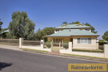 Recently Sold 29 Dowell Ave, TAMWORTH, 2340, New South Wales