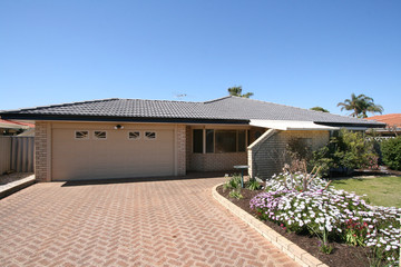 Recently Sold 11 St Andrews Loop, COOLOONGUP, 6168, Western Australia