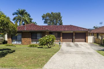 Recently Sold 179 Cresthaven Avenue, BATEAU BAY, 2261, New South Wales