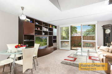 Recently Sold 10/19-25 Flinders Road, EARLWOOD, 2206, New South Wales