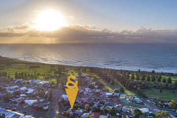 Recently Sold 54 Bellevue Street, SHELLY BEACH, 2261, New South Wales