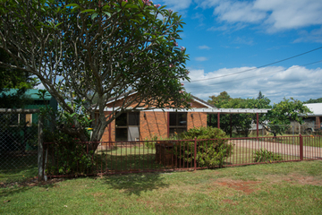 Recently Sold 21 LEONIE CRESCENT, LAMB ISLAND, 4184, Queensland