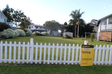 Recently Sold 37 Tingara Street, Macleay Island, 4184, Queensland