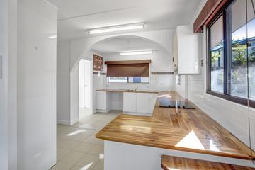 Recently Sold 1 Alexander Street, Rural View, 4740, Queensland