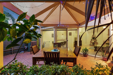 Recently Sold 12A BOWEN STREET, KENSINGTON, 5068, South Australia