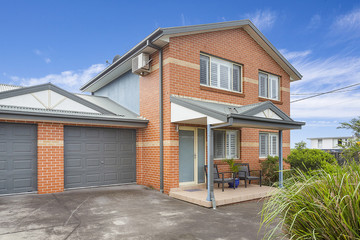 Recently Sold 1c Laurina Avenue, HELENSBURGH, 2508, New South Wales