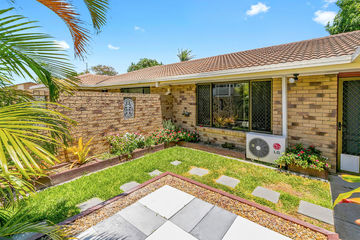 Recently Sold 2/35 Besham Parade, WYNNUM, 4178, Queensland