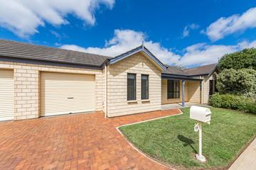 Recently Sold 11 1-7 Edinburgh Road, STRATHALBYN, 5255, South Australia