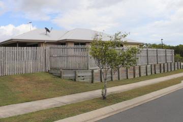 Recently Sold 10 Dobinson Street, Bucasia, 4750, Queensland